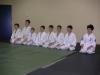 2004-06-15 - Egzaminy dzieci