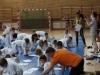 2013-06-15 Egzaminy dzieci